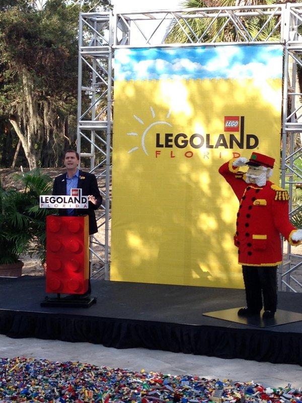 [USA] LEGOLAND Florida (2011) Thumb_legoland_03