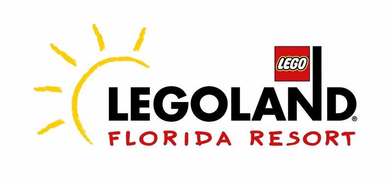 Theme Park Review Legoland Florida Discussion Thread
