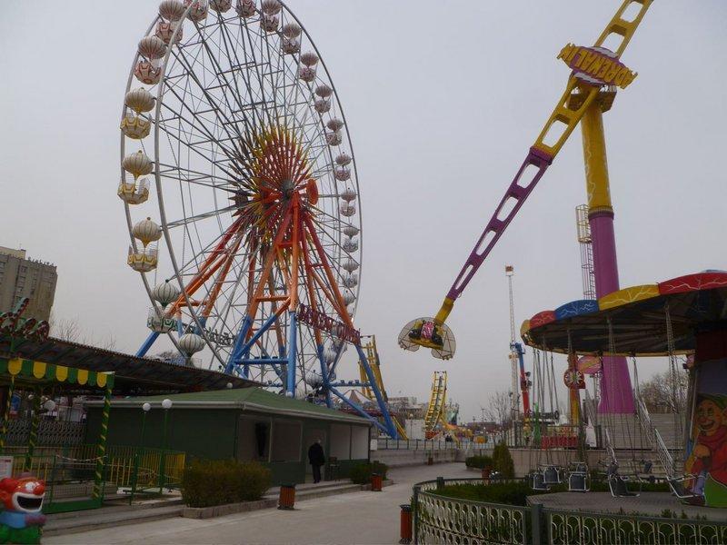 Luna park sorgusuna uygun resimleri bedava indir for Puerta 9 luna park