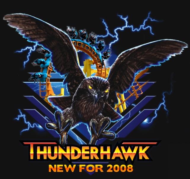 thunderhawk_162.jpg