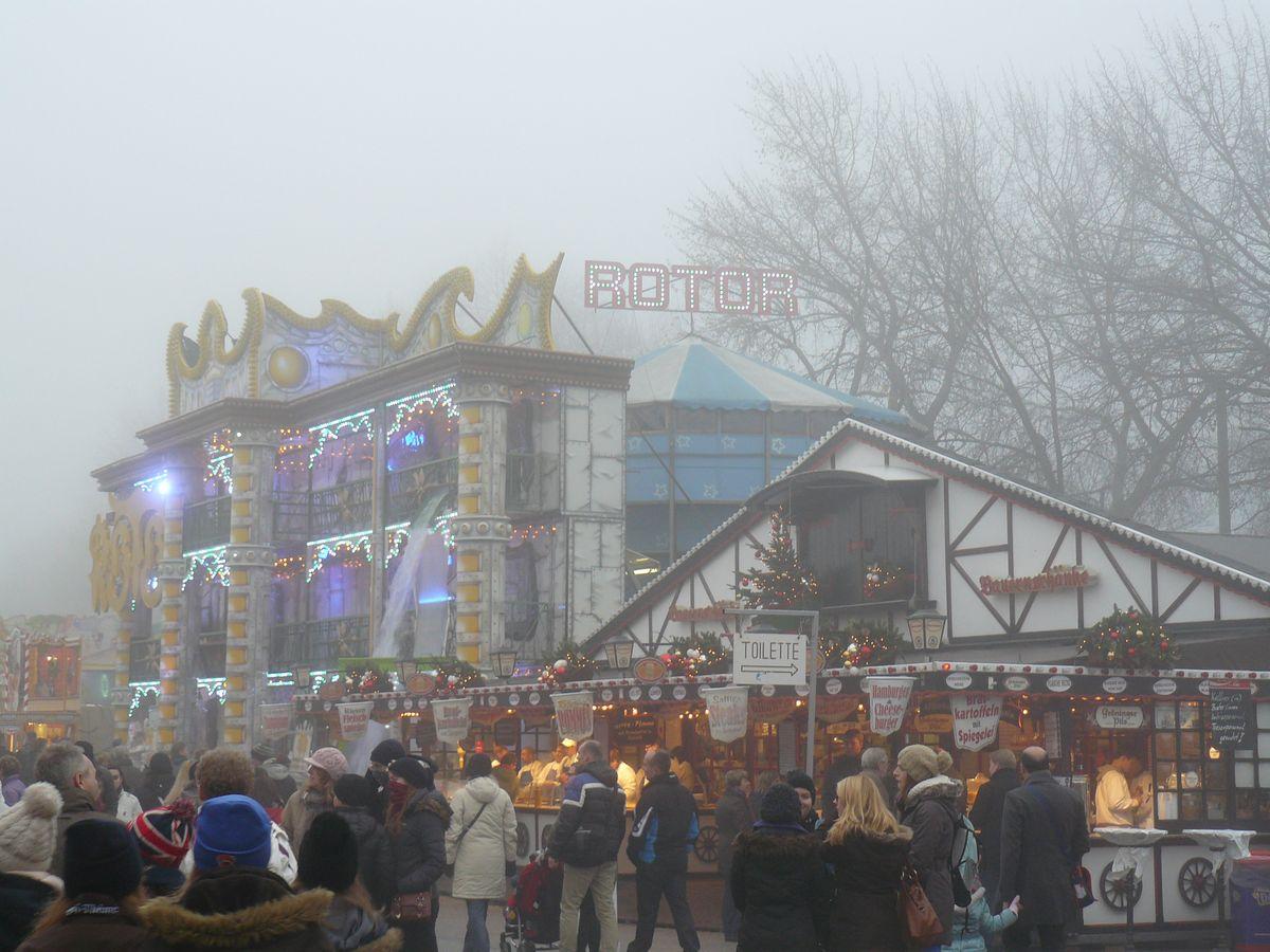 theme park review \u2022 hamburg winterdom  winterdom hamburg.php #12