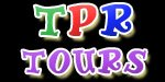 Final 2013 TPR Tours Questionnaire