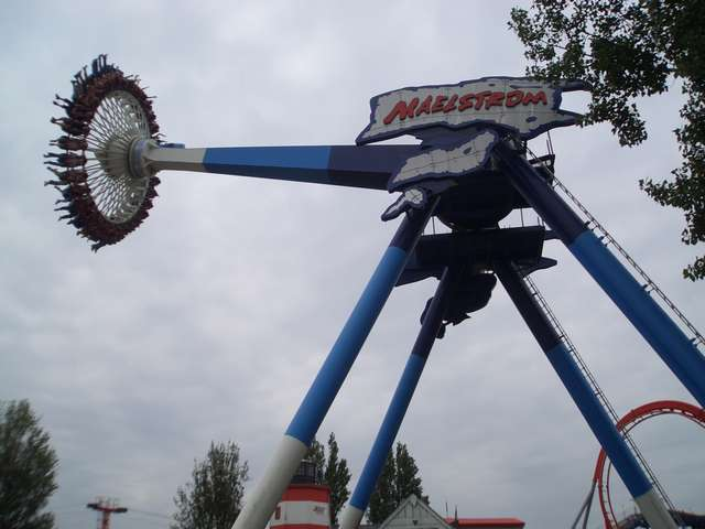 Drayton Manor Photos Videos Reviews Information