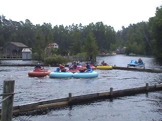 Theme Park Review Photo Tr Maritime Parks