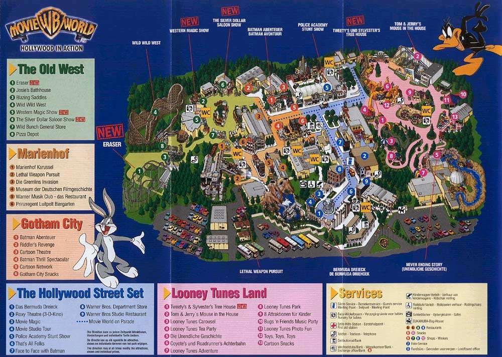 hollywood california map with Viewtopic on desertpalmshotel as well 3124241249 additionally 5 Reasons Must Visit Coastal Northern California together with Krusty Burger And Moes Tavern Now Open At Universal Studios Hollywood further Viewtopic.