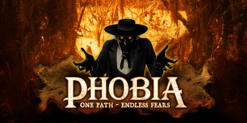 wild adventures phobia 2010jpg - Phobia Halloween