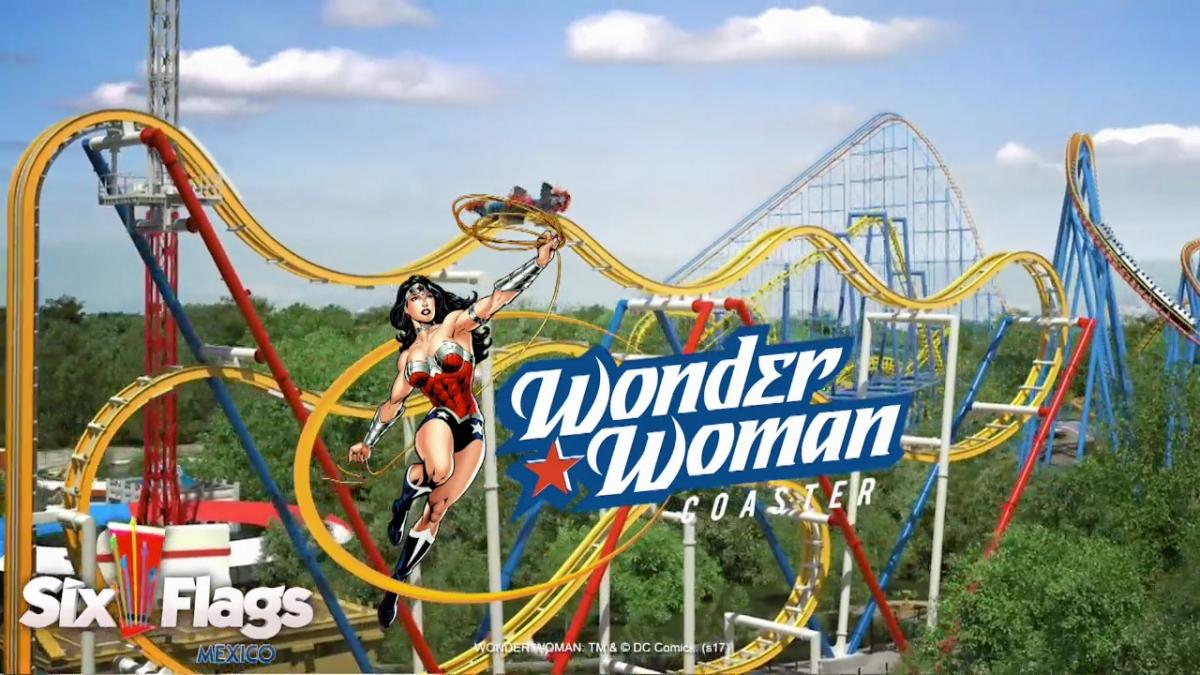 wonder_woman_0.jpg