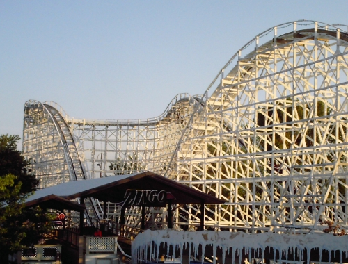 http://www.themeparkreview.com/forum/files/zingo2_112.jpg