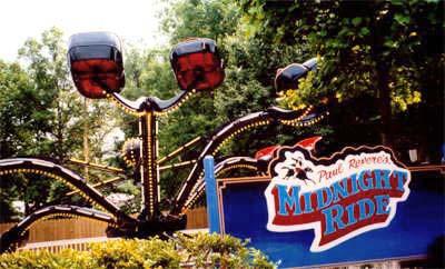 Disney World Attractions amp Rides  Walt Disney World Resort
