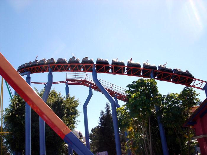 jaguar roller coaster -#main