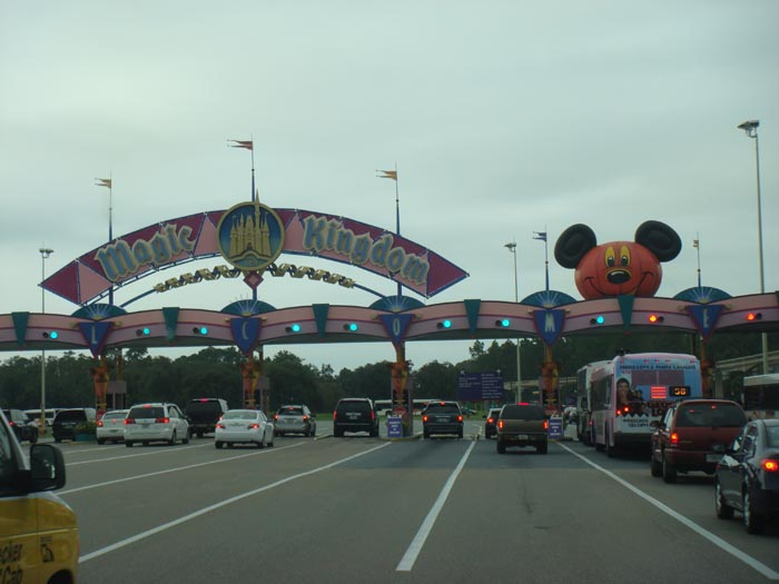 now its time to head over to magic kingdom for mickeys not so scary halloween party each year its hard to decide which halloween event i like more - Halloween In Orlando Fl