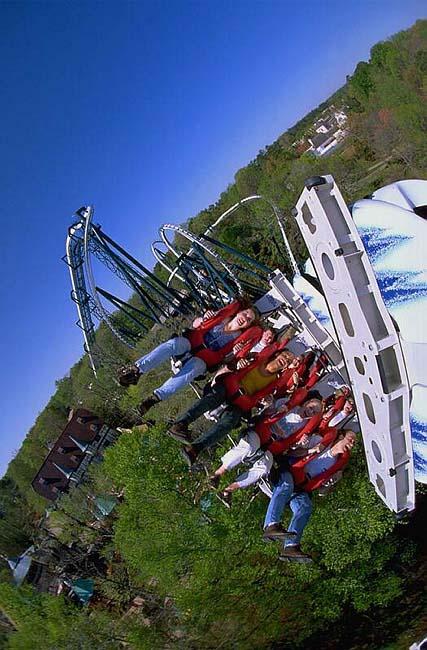 Image Result For Address Busch Gardens Williamsburg Va