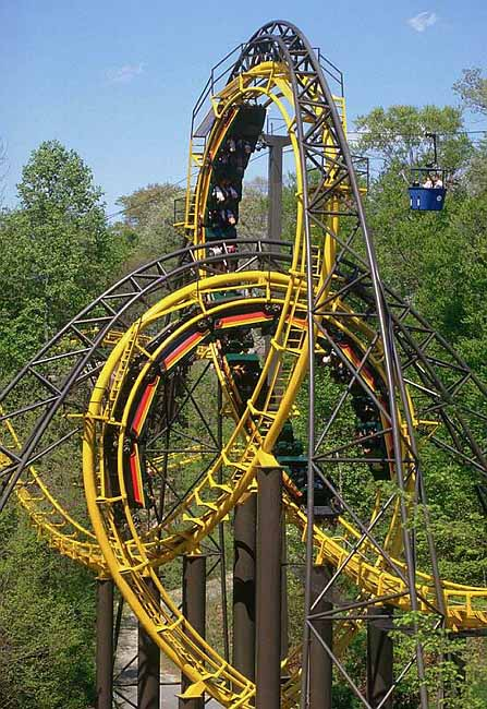 best busch gardens williamsburg discounts busch gardens