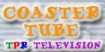 CoasterTube Passes 1 Million Views!