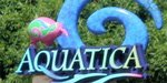 Erik & Smisty's Aquatica Update!