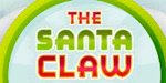 The Santa Claw Behind the Scenes!