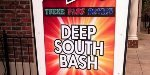Deep South Bash LIVE Updates!