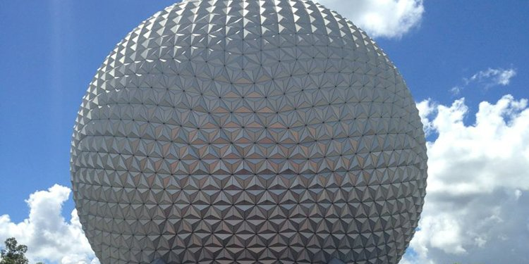Epcot Food & Wine 2014 Preview!