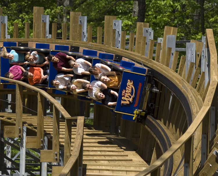 holidayworld170.jpg