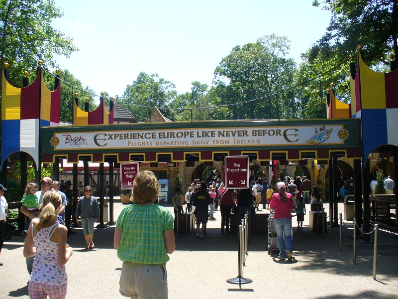 how much are busch garden tickets. How Much Is Admission To Busch Gardens Williamsburg Best Idea Garden Are Tickets D