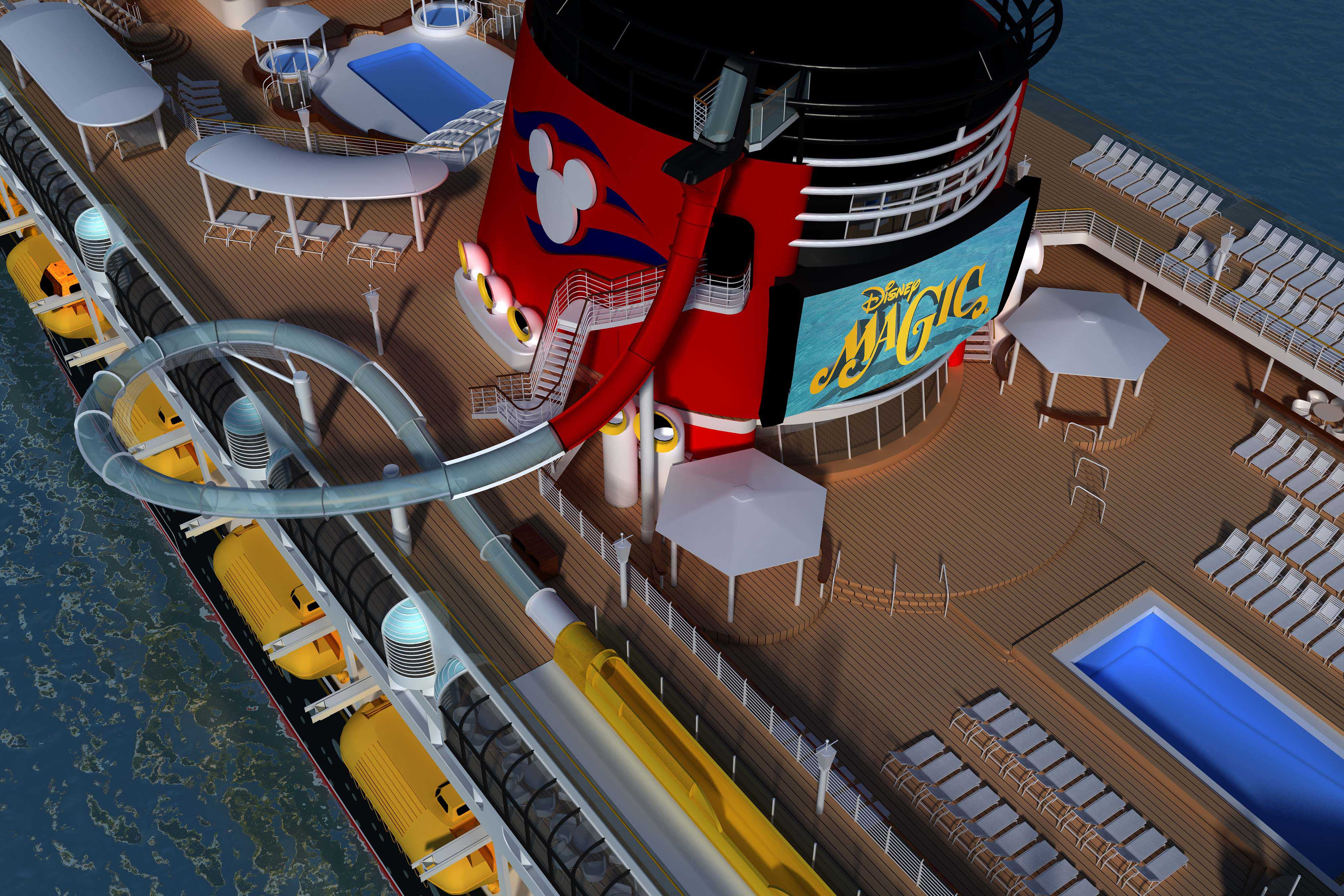 disney cruise lines official site - HD4050×2700