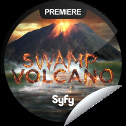 вулкан премьер