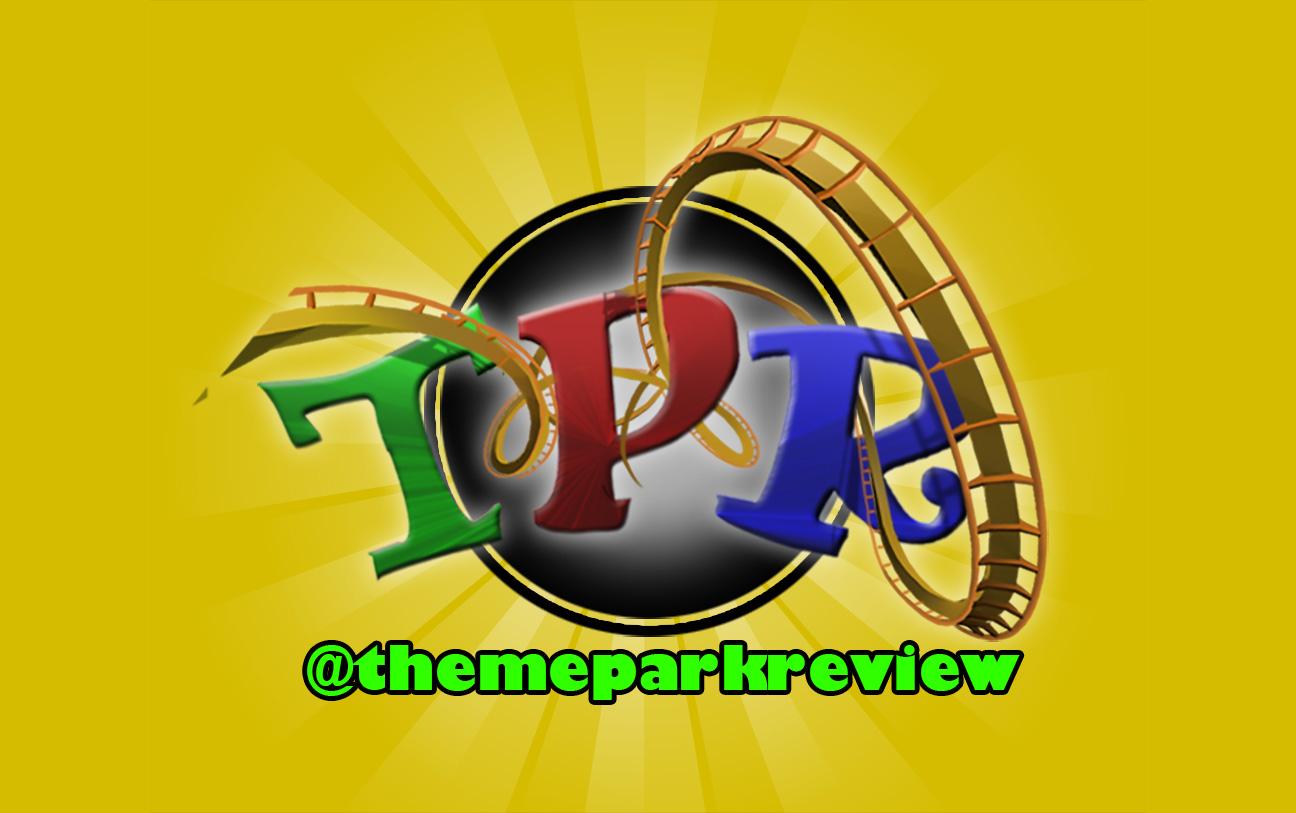 themeparkreview.com