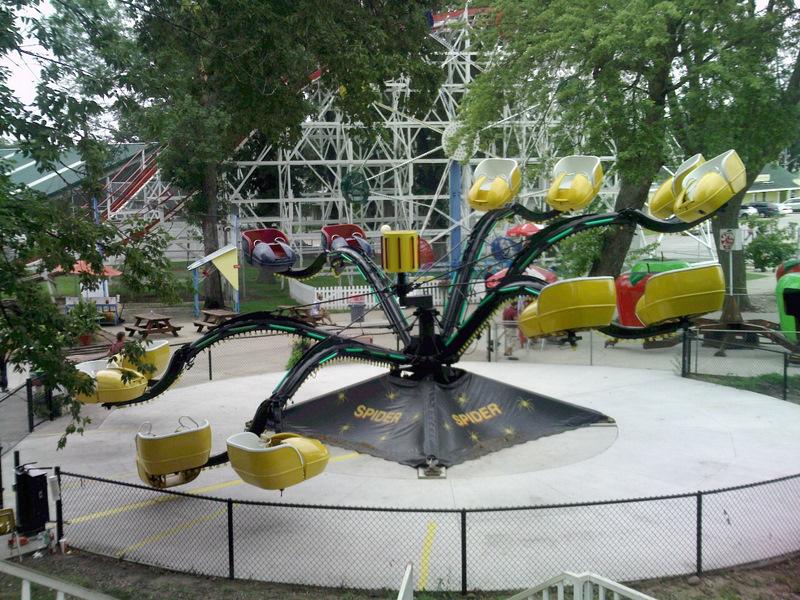 Swingers in okoboji iowa