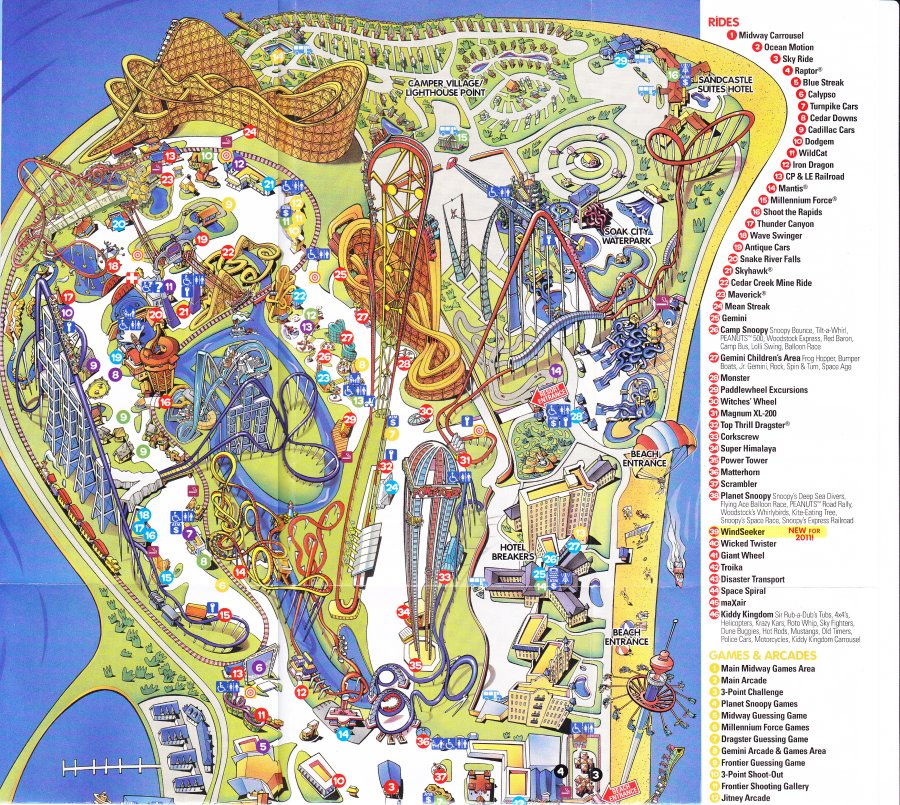 disney world maps printable with Photo on World Radio Map 176569 00 11 05 also Iata Areas Of The World Map 177444 00 17 06 besides Printable Map Of Florida additionally Photo besides Neverland Map.