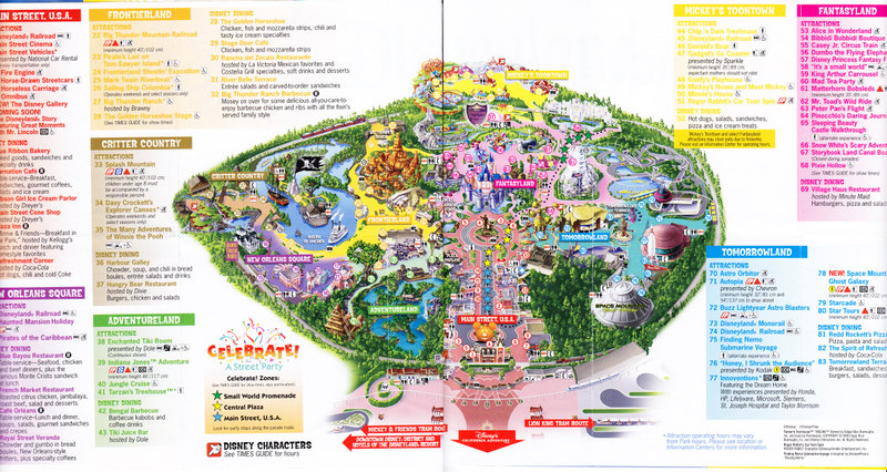 detailed map of disney world php with Photo on Photo as well Maps And Directions together with Photo likewise Showthread further Cool Space Background Wallpapers.