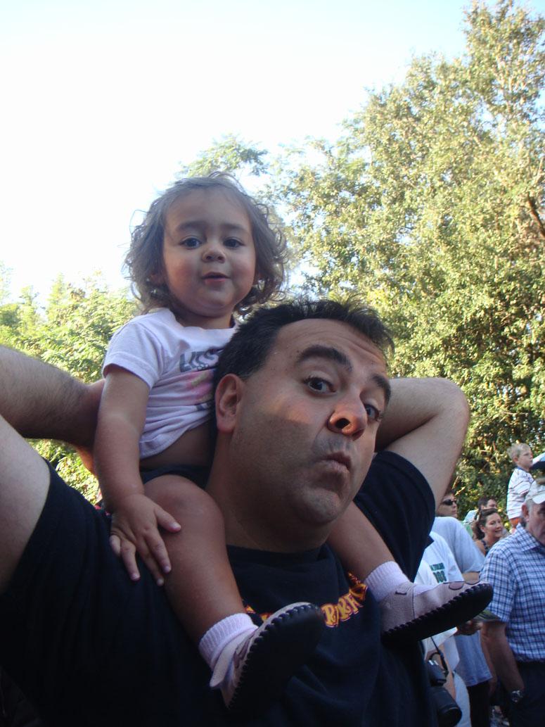 Disney S Animal Kingdom Theme Park Review S Orlando 2008