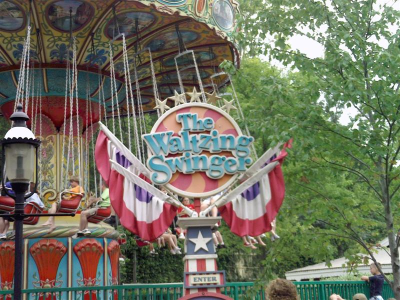Wonderland Amusement Park Photos Videos Reviews