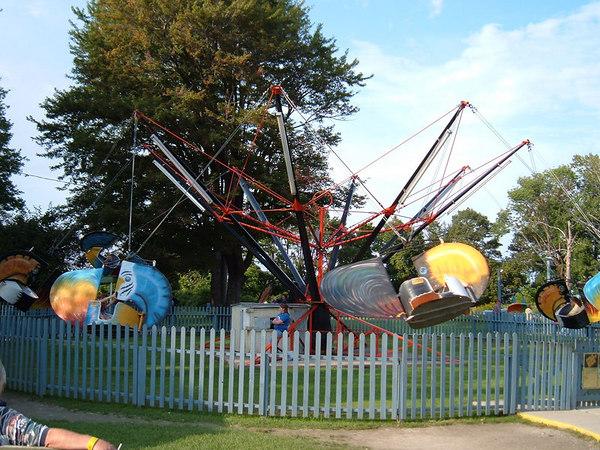 Erieview park photos videos reviews information for M park geneve