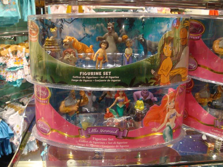 Disney Store Toys : Disney store toys bing images
