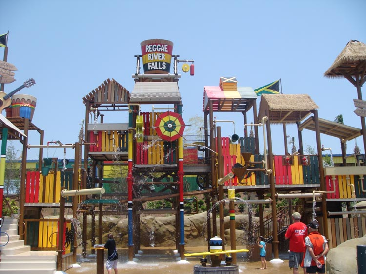 Hard Rock Cafe Theme Park Myrtle Beach Sc