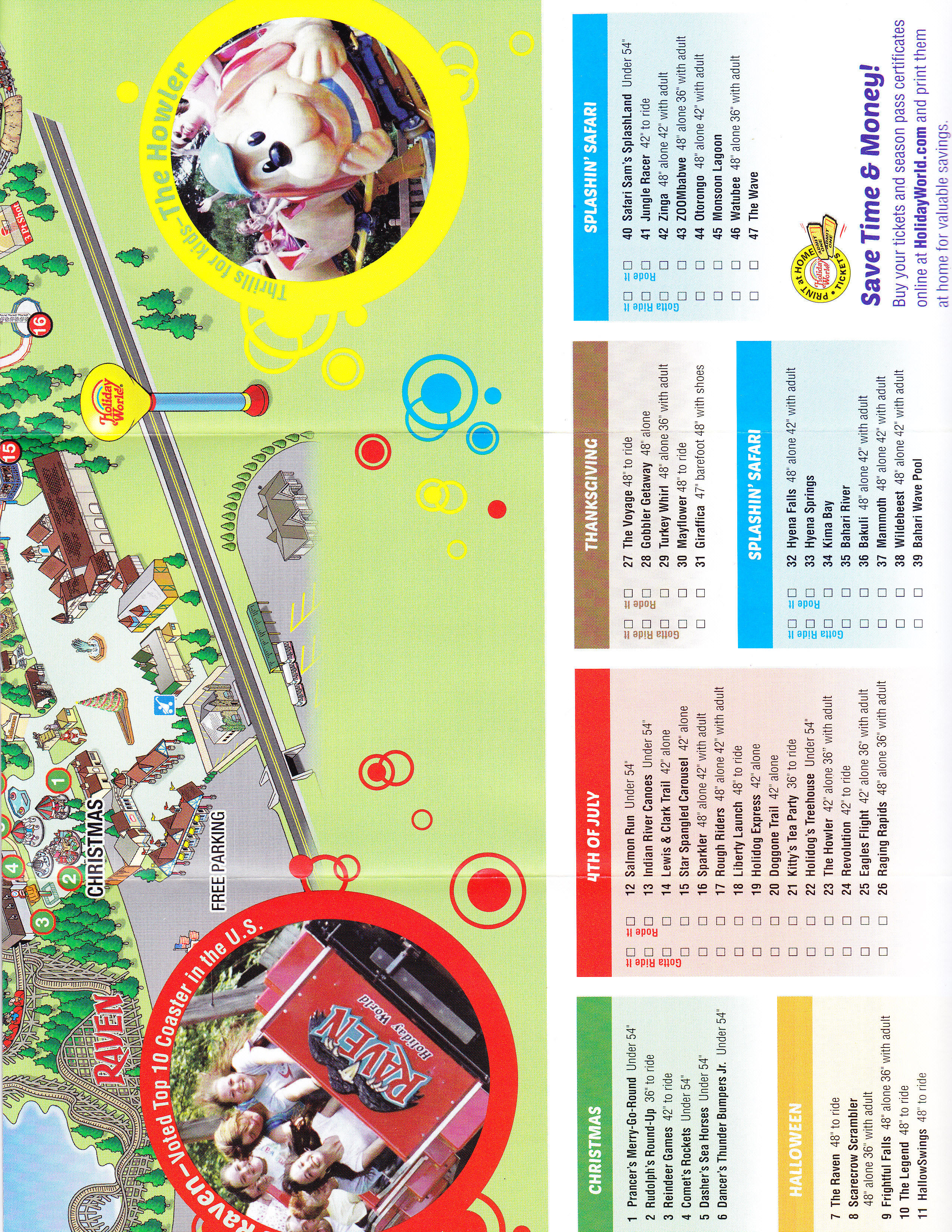 Holiday World Map Pictures to Pin on Pinterest PinsDaddy