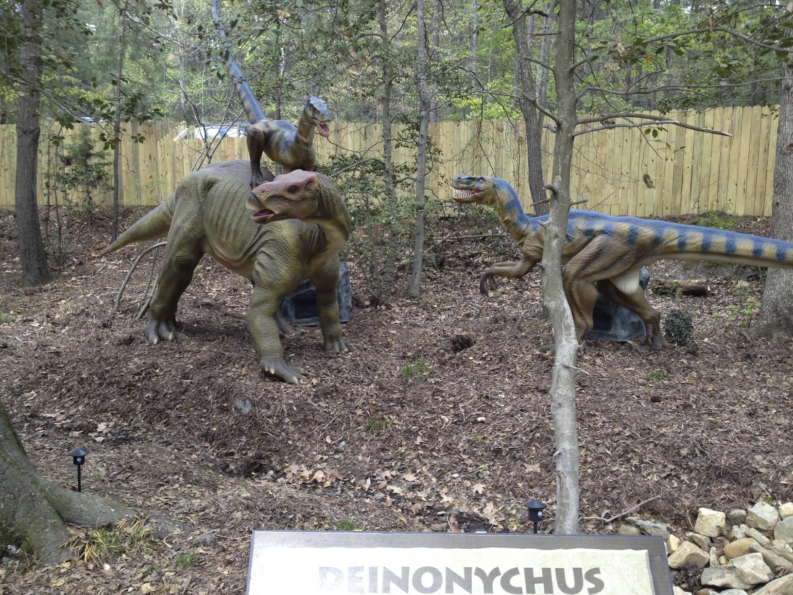 R Dinosaurs Alive Dinosaurs Alive Virgin...