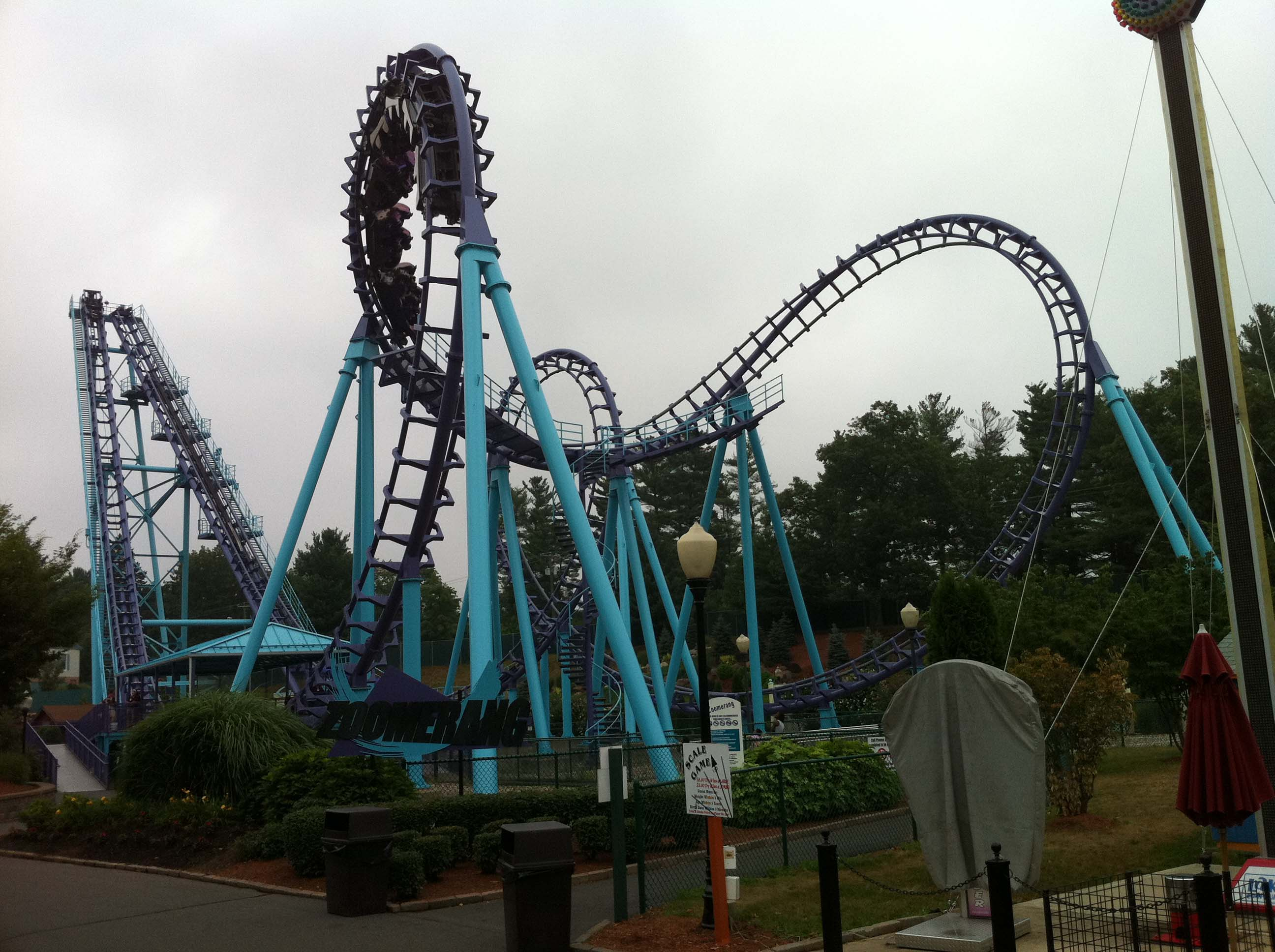 lake compounce photos videos reviews information