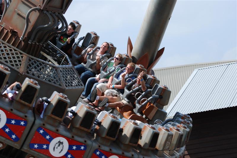 Aktionscode Movie Park : movie park germany photos videos reviews information ~ Watch28wear.com Haus und Dekorationen
