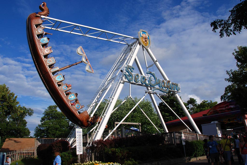recipes seabreeze seabreeze amusement park park attractions seabreeze ...