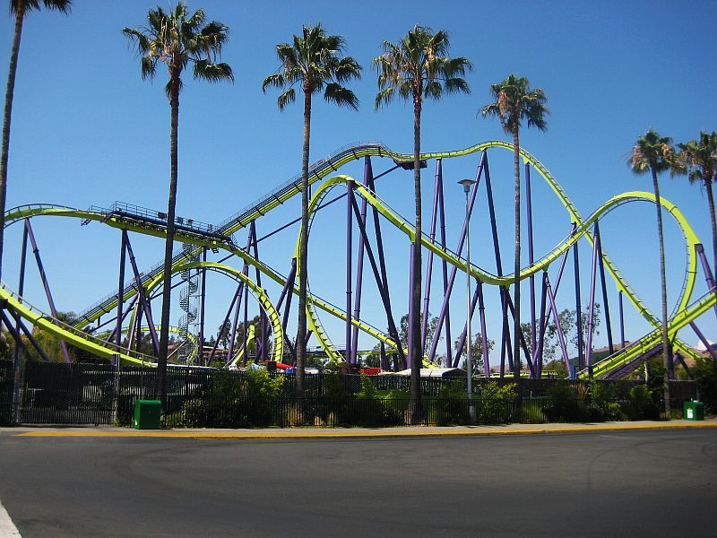 Six flags vallejo coupons