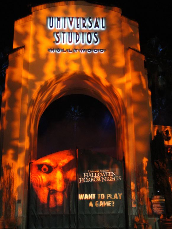Where can i get coupons for universal studios hollywood horror nights