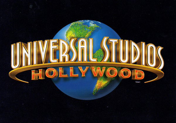 universal studios hollywood logo great family things to