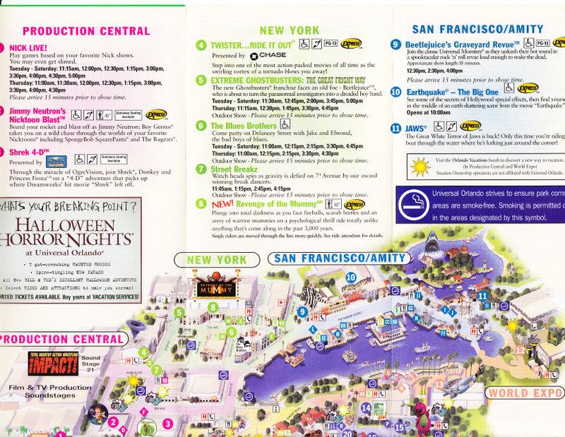 Index Of Parks Pimages Universal Studios Orlando 2007