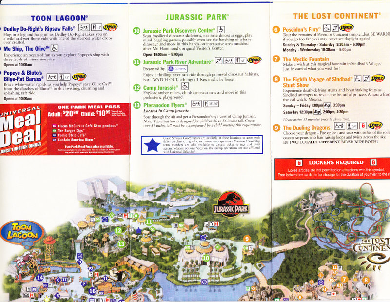 Index Of Parks Pimages Universal Studios Orlando 2008