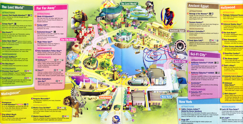 six flags map with Photo on Watch likewise Montreal Downtown Map 2 together with Disney World Animal Kingdom Map 2015 furthermore Photo further Inside Mall America Rollercoasters Sharks Weddings.