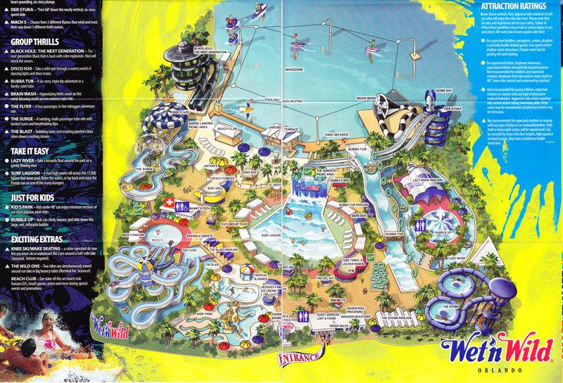 Universal orlando theme park coupons