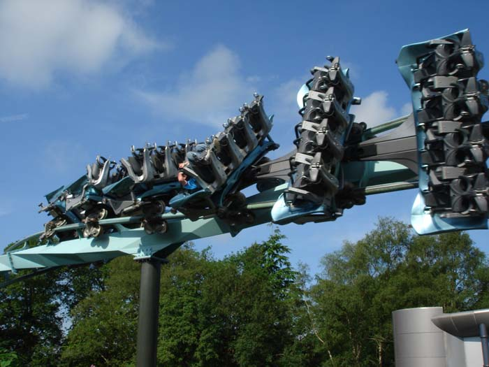 ride with alton towers