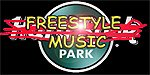 Freestyle Music Park Update!