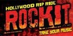 Rip Ride Rockit Song List Released!